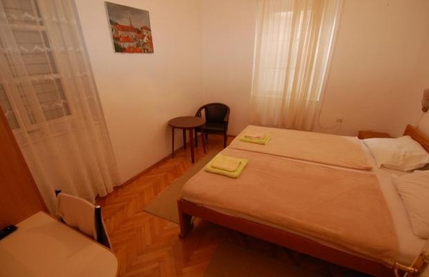 фото отеля Dragicevic изображение №9
