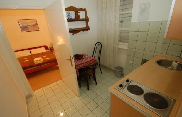 фото отеля Dragicevic изображение №5