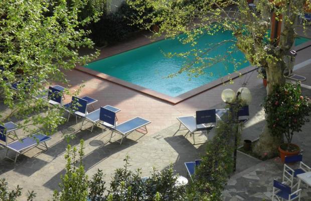фото отеля Cappelli изображение №13