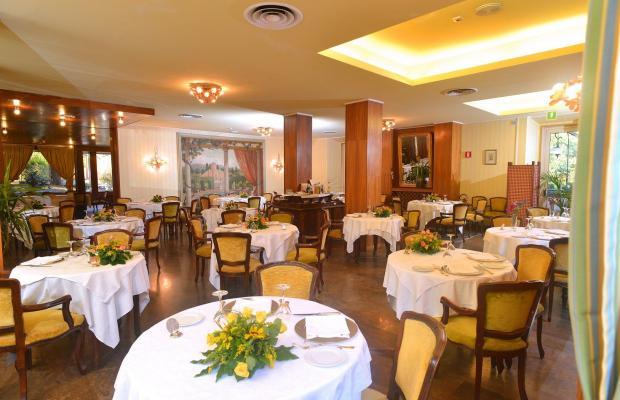 фото отеля Pancioli Grand Hotel Bellavista Palace & Golf изображение №45