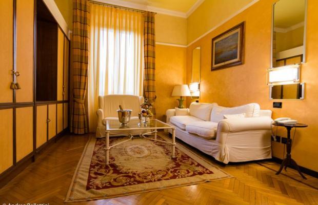 фотографии Pancioli Grand Hotel Bellavista Palace & Golf изображение №4
