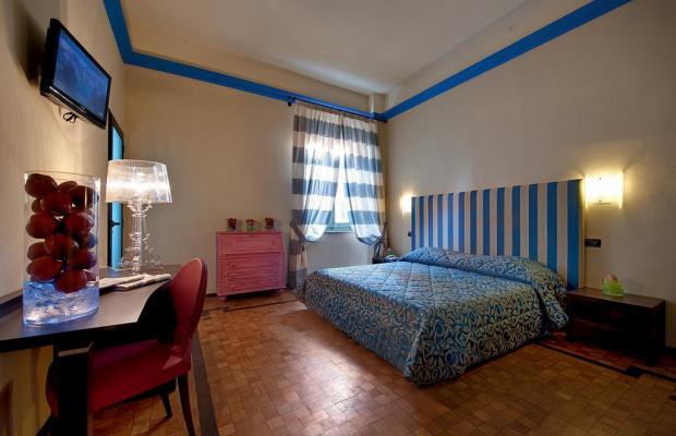 фото отеля Grand Hotel Nizza Et Suisse изображение №29