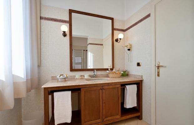 фотографии отеля Grand Hotel Nizza Et Suisse изображение №15