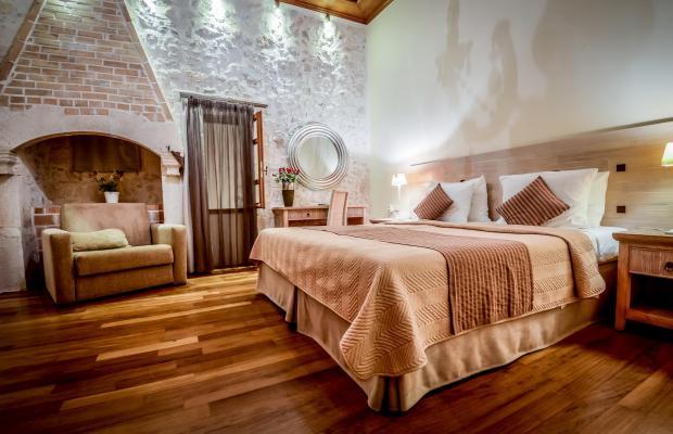 фото отеля Leo изображение №21