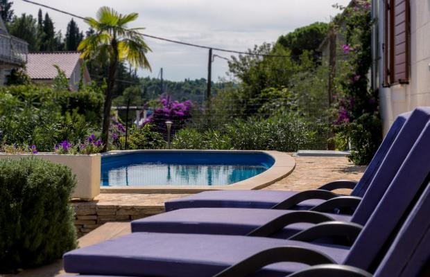фото отеля Villa Anna изображение №29