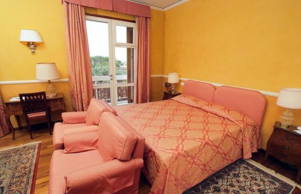 фото Grand Hotel Tamerici & Principe изображение №18
