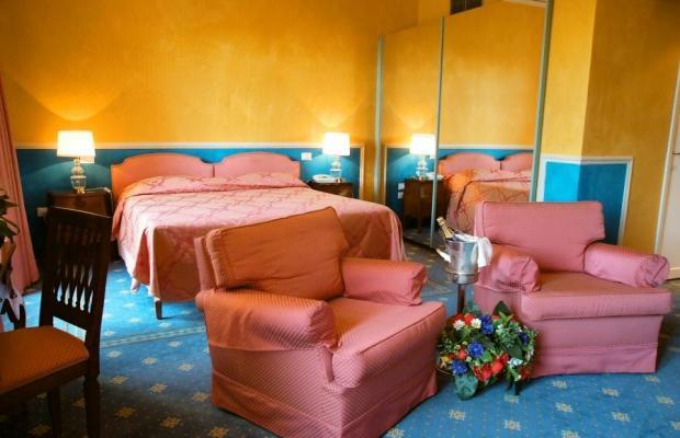 фото отеля Grand Hotel Tamerici & Principe изображение №9