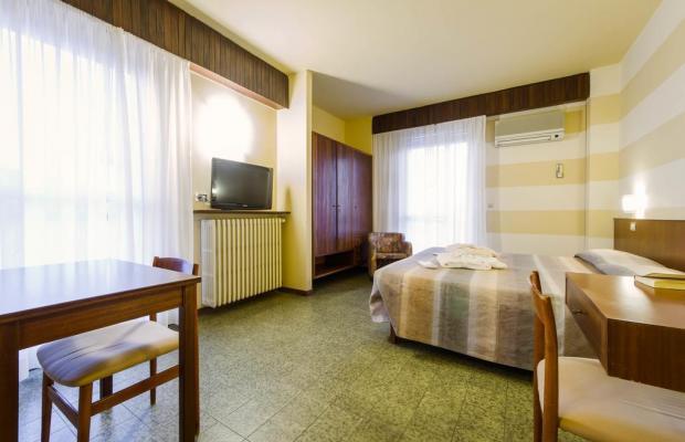 фото отеля Reale изображение №81