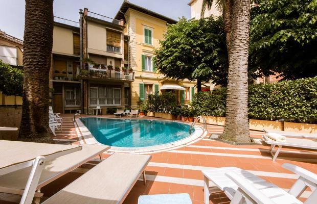 фото отеля Reale изображение №1