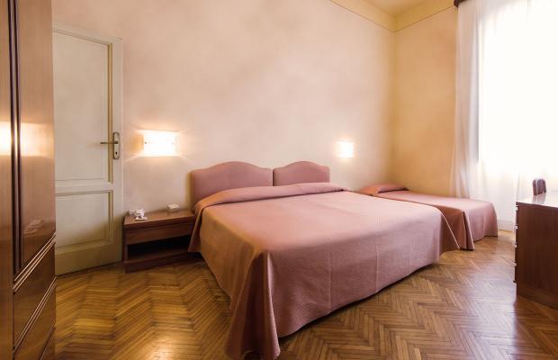 фотографии отеля Reale изображение №27