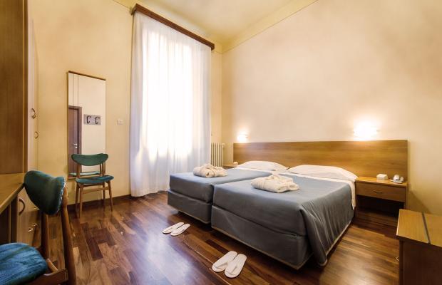 фотографии отеля Reale изображение №7