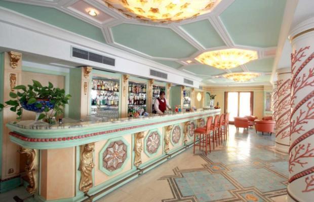 фото Mar Hotel Alimuri Spa изображение №42