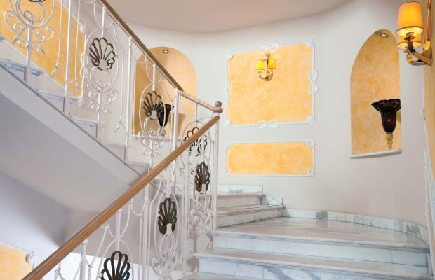 фото отеля Mar Hotel Alimuri Spa изображение №29