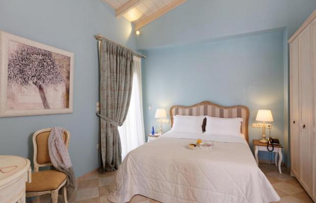 фотографии Ionia Suites изображение №20