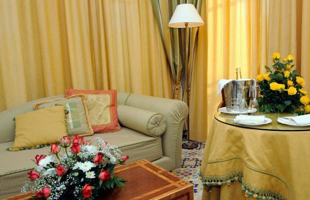 фото отеля Antiche Mura изображение №21