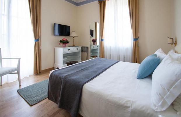 фото отеля Villa Erica изображение №9