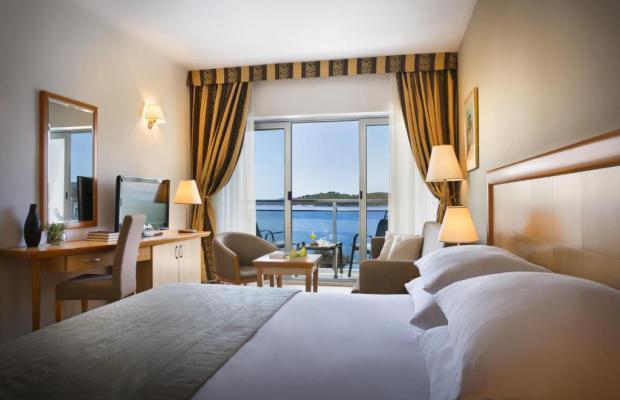 фото отеля Aminess Grand Azur Hotel (ex. Grand Hotel Orebic) изображение №5