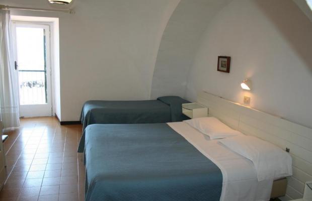 фотографии Baia di Puolo изображение №32