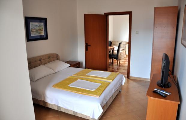 фотографии Apartments Ana изображение №8