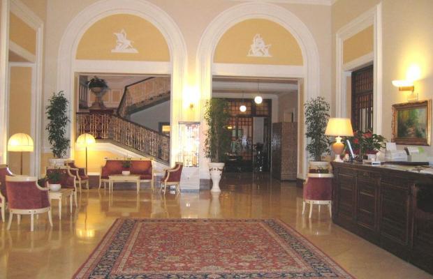 фотографии Grand Hotel Plaza & Locanda Maggiore изображение №28