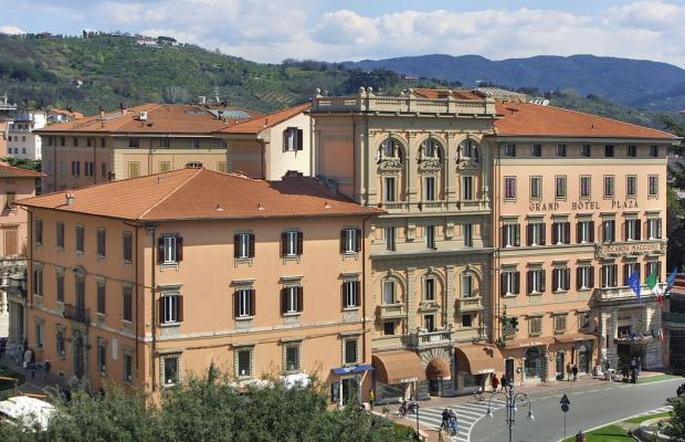 фото Grand Hotel Plaza & Locanda Maggiore изображение №26