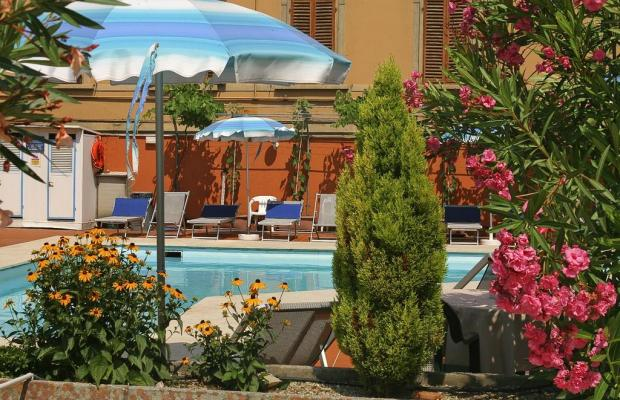 фотографии Grand Hotel Plaza & Locanda Maggiore изображение №4
