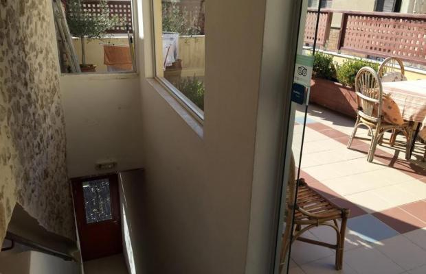 фото Porto Enetiko Suites изображение №2