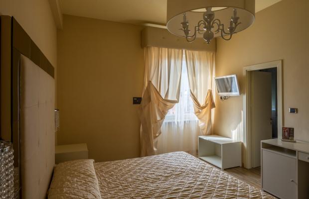 фото отеля Manzoni изображение №33