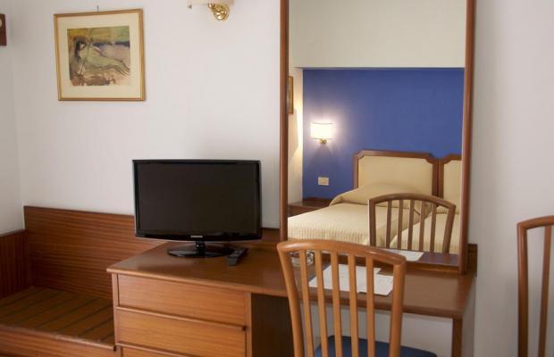 фото отеля Tirrenia изображение №21