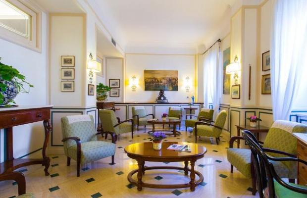 фото Villa Di Sorrento изображение №22