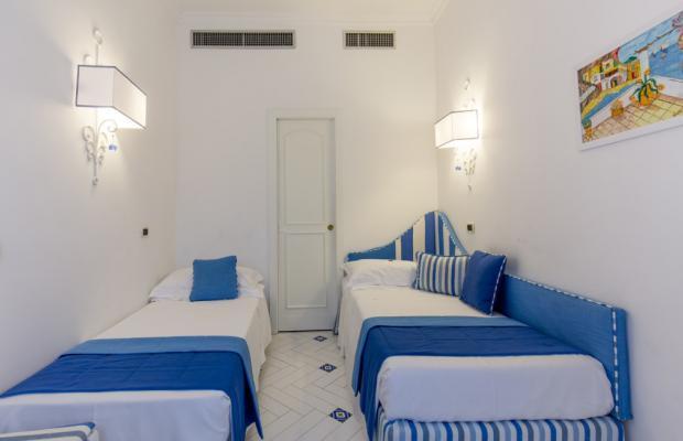 фото Villa Di Sorrento изображение №6