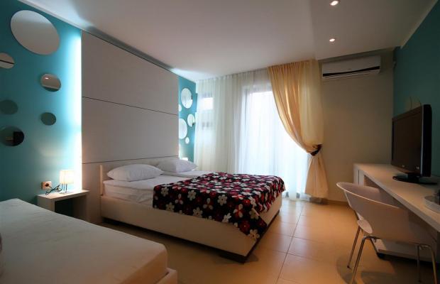 фото отеля Domador Becici изображение №41