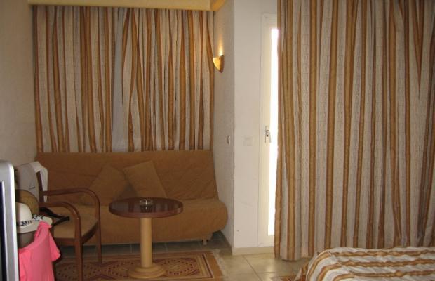 фото отеля El Mouradi изображение №13