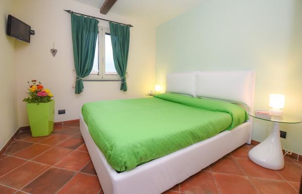 фото отеля Casale Antonietta изображение №41