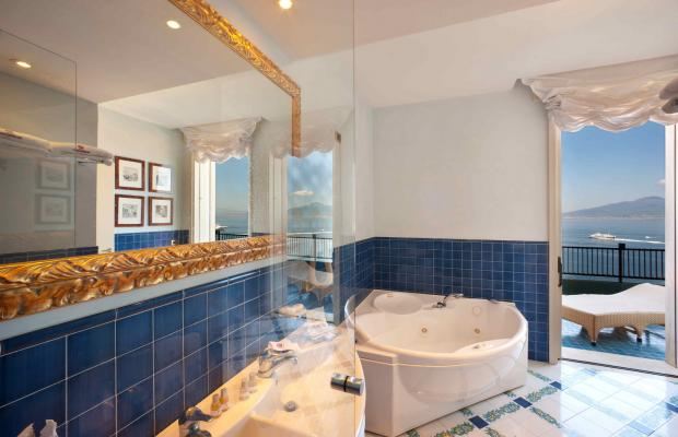 фото отеля Continental изображение №21