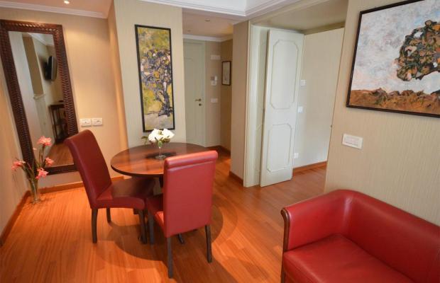 фотографии Astoria Hotel Italia изображение №12