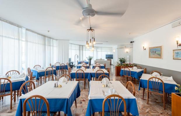 фотографии Hotel Helvetia Grado изображение №4
