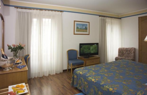 фото Hotel Metropole изображение №10