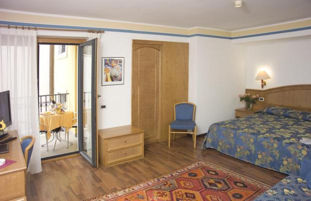 фотографии Hotel Metropole изображение №8