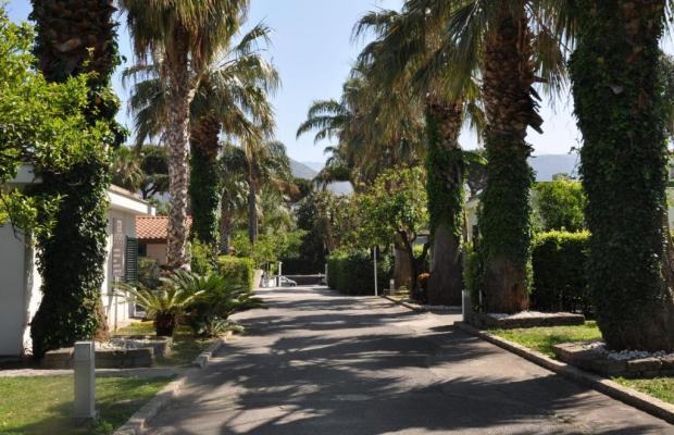 фотографии отеля Esperidi Resort изображение №39