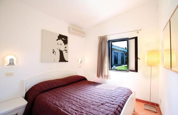 фото Esperidi Resort изображение №34
