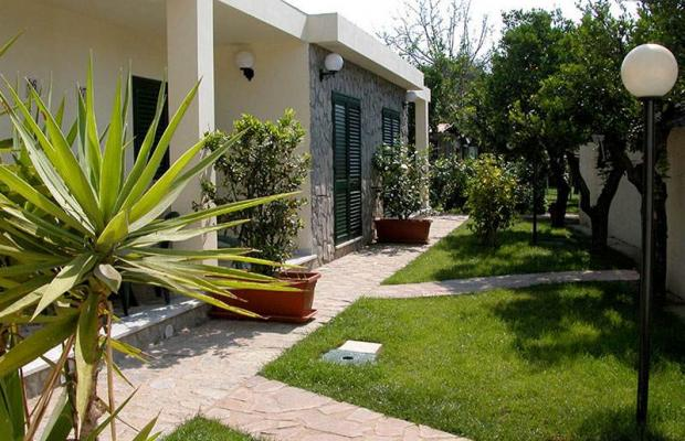 фотографии Esperidi Resort изображение №24
