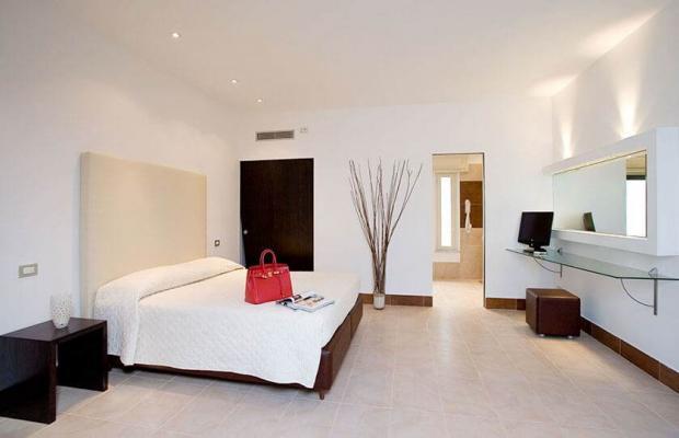 фото Esperidi Resort изображение №10