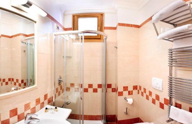 фото отеля Comfort Hotel Gardenia изображение №25