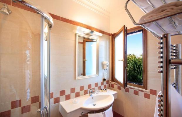 фотографии Comfort Hotel Gardenia изображение №24