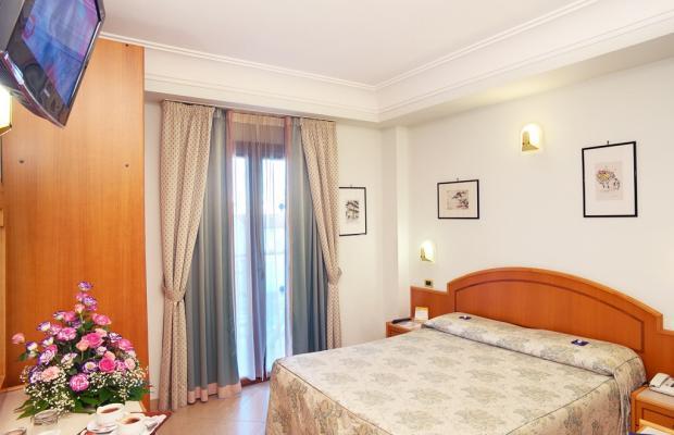 фото отеля Comfort Hotel Gardenia изображение №13