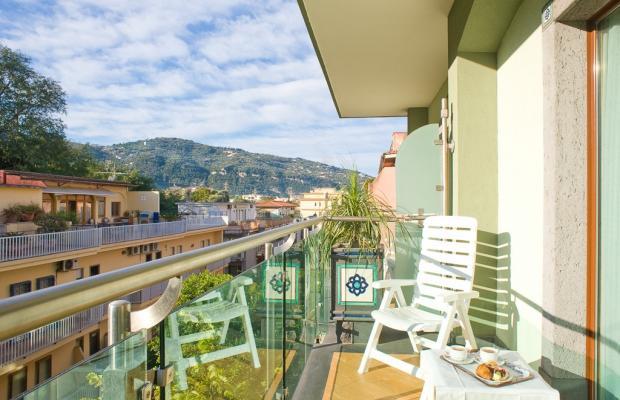 фото Comfort Hotel Gardenia изображение №2