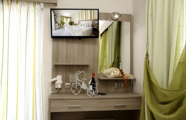 фото Sonia Resort изображение №18
