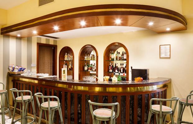 фотографии отеля Girasole изображение №75