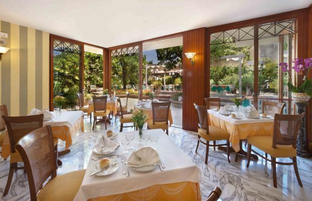фотографии отеля Girasole изображение №55